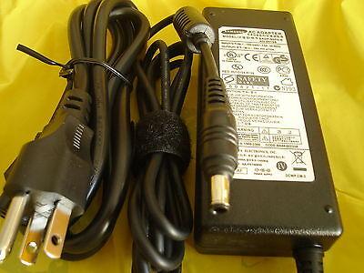 Samsung Np300e5c-a02us Np300e5c-a03us Np300e5c-a01us 90w ...