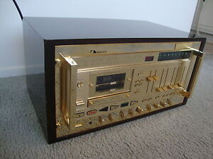 NAKAMICHI-1000ZXL-LIMITED-COMPUTING-CASSETTE-DECK