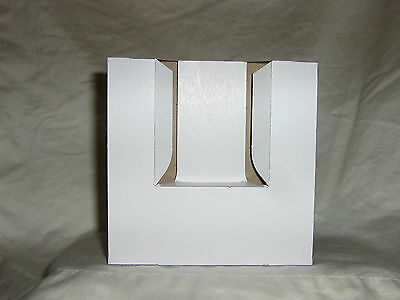 10 Gameboy Cardboard Insert Trays: Complete Your Cibs