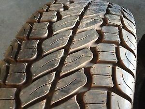 Radar-RXS-9-265-65-17-112T-4x4-Tyre-Four-Wheel-Drive-4WD