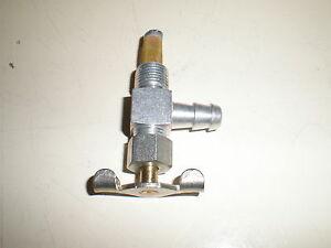 FUEL-GAS-TANK-SHUT-OFF-VALVE-FOR-TORO-WHEELHORSE-304-71-31-9130
