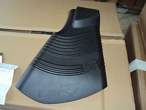 CRAFTSMAN-54-MOWER-DEFLECTOR-SHIELD-187257-187257x428-FITS-POULAN-HUSQVARNA-AYP