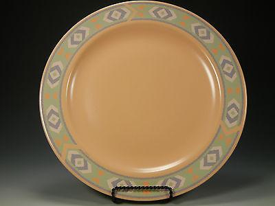 Treasure Craft SOUTHWEST Dinner Plates  10 5/8 in.