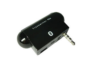 Nolan-TxPlus-Bluetooth-Wireless-Transmitter-Gateway-3-5-mm-Voice-Talk-for-Skype
