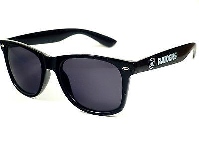 NFL Licensed Classic Sunglasses - RETRO - Assorted Teams