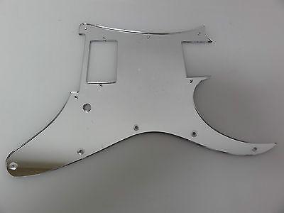 Kyпить Mirror Pickguard fits Ibanez (tm) RG350 MDX HXX на еВаy.соm