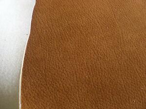 Tela muebles tapizar velour color mostaza tela longlife for Tapizar muebles con tela