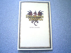 Dragons-Dogma-Mini-Guide-NEW