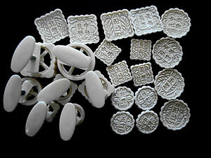 moon-cake-mooncake-mold-mould-set-with-4-Chinese-Characters-stamps-Varied-Sizes