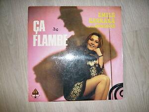 EMILE-CARRARA-et-son-orchestre-Ca-flambe