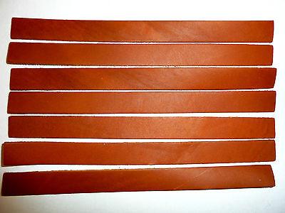 Разное 7 Strips Chesnut brown LATIGO