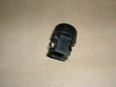 Rover 75, 99 on,Dashboard Sunlight sensor,A077450