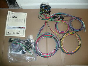 ez-wiring-12-standard-fuses-harness-universal-street-hot-rod-chevy-ford-gm