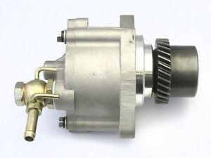 new brake vacuum pump toyota 29300 67020 081000 2091 ebay. Black Bedroom Furniture Sets. Home Design Ideas