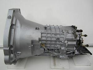 vs commodore auto to manual conversion wiring