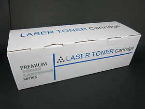 Compatible Brother Toner TN-2030 TN2030 $19 each for HL-2130/2132 Printer
