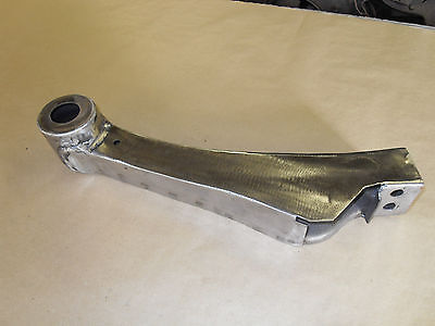 Lancia Fulvia NEW Sub Frame arm outrigger 1600HF 13S CoupeZagato All models