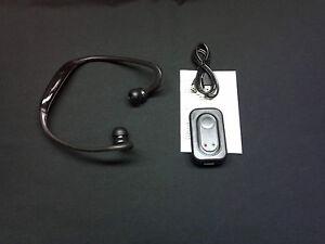 Wireless-Bluetooth-Stereo-Music-Headset-w-Mic-compatible-w-iPhone4-iPad2-iPod4th