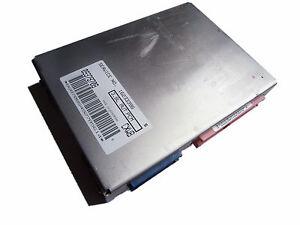 VT-Commodore-V6-Automatic-ECU-engine-computer