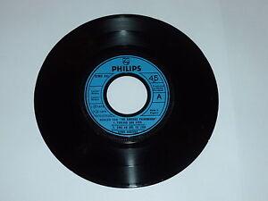 DEMIS-ROUSSOS-The-Roussos-Phenomenon-EP-1976-UK-injection-moulded-4-track-7