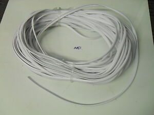 50m-roll-of-caravan-awning-rail-12mm-white-insert-ARI1