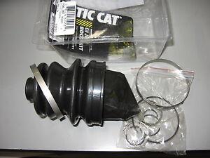 Arctic Cat  X Repair Boots