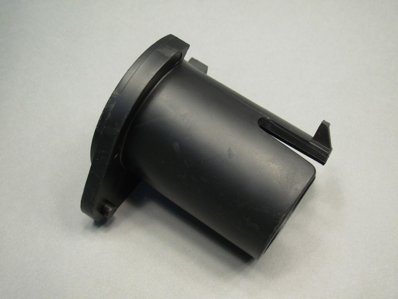 M15445-1 2 Lincoln Mig Welder Wire Reel Spindle Spool Holder Drive Brake Parts