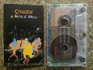 QUEEN-A-KIND-OF-MAGIC-CASSETTE-TAPE