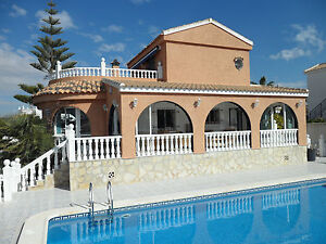 Beautiful-Villa-Southern-Spain-Private-Pool-9-nights-750-7TH-16THMay
