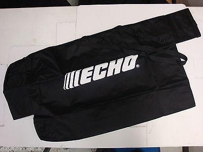[ech] [99944100206] Echo Es Shred N Vac Bag X692000010 X692000040 99944100205