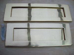 14-034-40-6cmx12-7cm-trabajos-pesados-MUELLE-Grande-Letra-CAJA-POSTAL-Plato