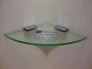 1-x-PERSPEX-EFFETTO-VETRATO-RIPIANO-ANGOLARE-5MM-ACRILICO-150x150-MM-SICUREZZA