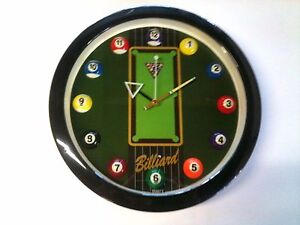 Pool-Snooker-Billiard-Pool-Table-CLOCK