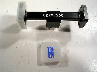 Trg A/i Wr22 Waveguide T Model 62297500