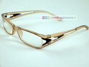 1 0 1 00 designer reading glasses trendy modern