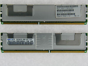 SESX2A3Z-2-x-511-1151-4GB-Memory-Sun-SPARC-Enterprise-KIT