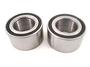 Both-Rear-Wheel-Bearings-Kit-Polaris-Sportsman-800-EFI-2005-2006-2007-2008-2009
