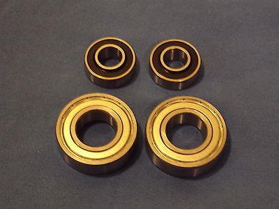 Tire Repair Kit >> REPAIR YOUR SHOPSMITH 10ER HEADSTOCK BEARING KIT NEW!