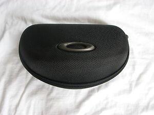 Oakley Hard Case | eBay
