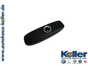 vw bluetooth adapter vehicle parts accessories ebay. Black Bedroom Furniture Sets. Home Design Ideas