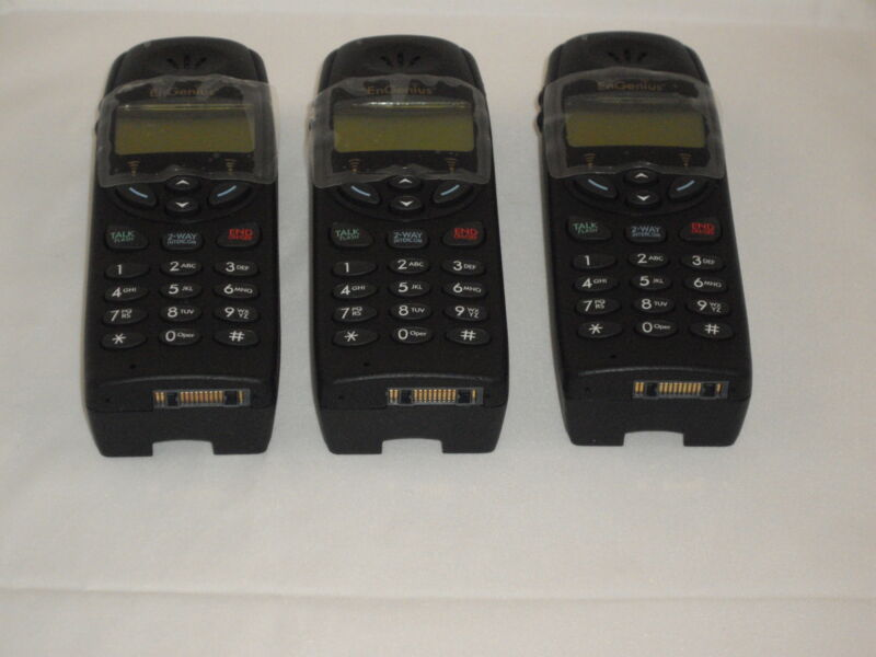 """ENGENIUS 920 PHONE H.S """"NEW"""" THIS IS FOR """"THREE H.S."""" blow """"SPECIAL"""""""