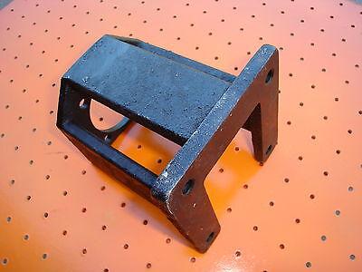 Speeco Or Husky Gas Log Splitter Hydraulic Pump Mount Bracket