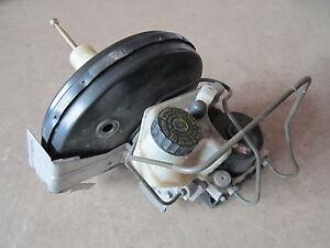 abs eds system bremskraftverst rker vw golf 3 3a0907379e. Black Bedroom Furniture Sets. Home Design Ideas