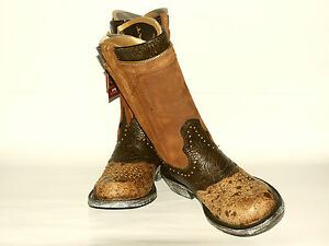 175-Womens-Ariat-Tan-Rodeobaby-Envy-Cowboy-Boots-10008734-884849309872