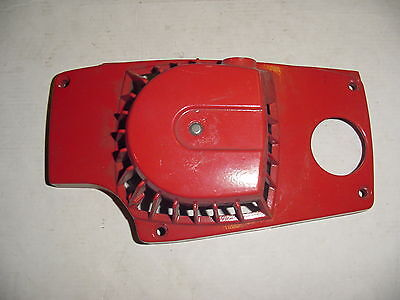 Poulan Countervibe 3400 3700 3800 Starter Cover