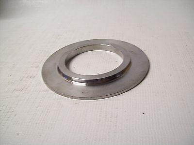 Volvo Ring RM-14320535