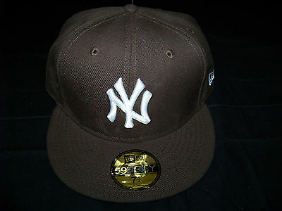 Era 59fifty York Yankees Hat
