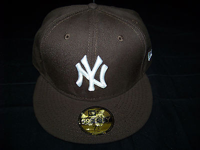 Era 59fifty York Yankees Hat