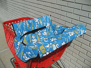 New-Shopping-Cart-CHOOSE-FROM-6-Prints