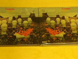 CRESSIDA - Asylum -reissue of 1971-progressive Rock-Akarma-lim.edit.-Pasted Cov.